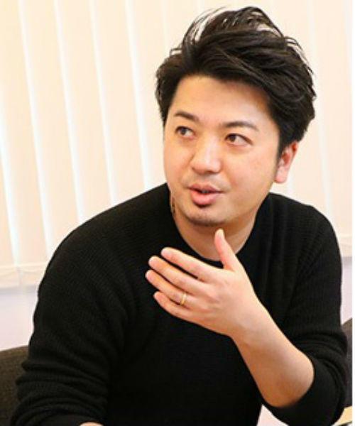 三木 芳夫