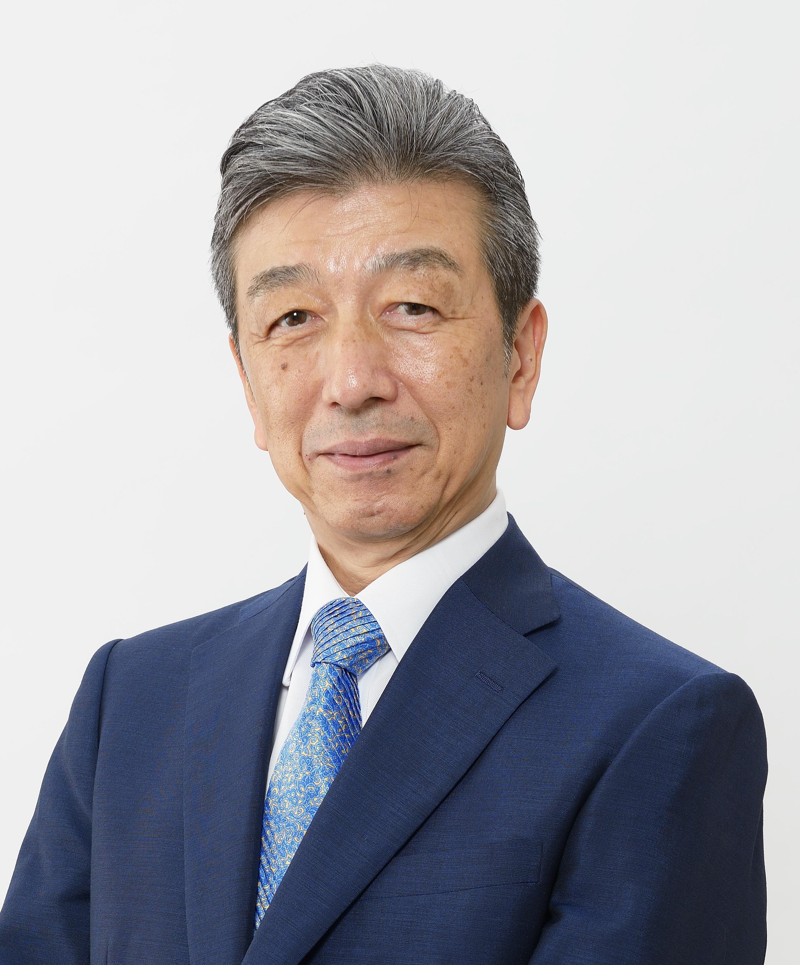 山西 健一郎