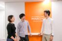 【パートナーインタビュー記事】大切なのは会社と働く人のコンセンサス。「人事屋」が目指す本質的な働き方改革とは?