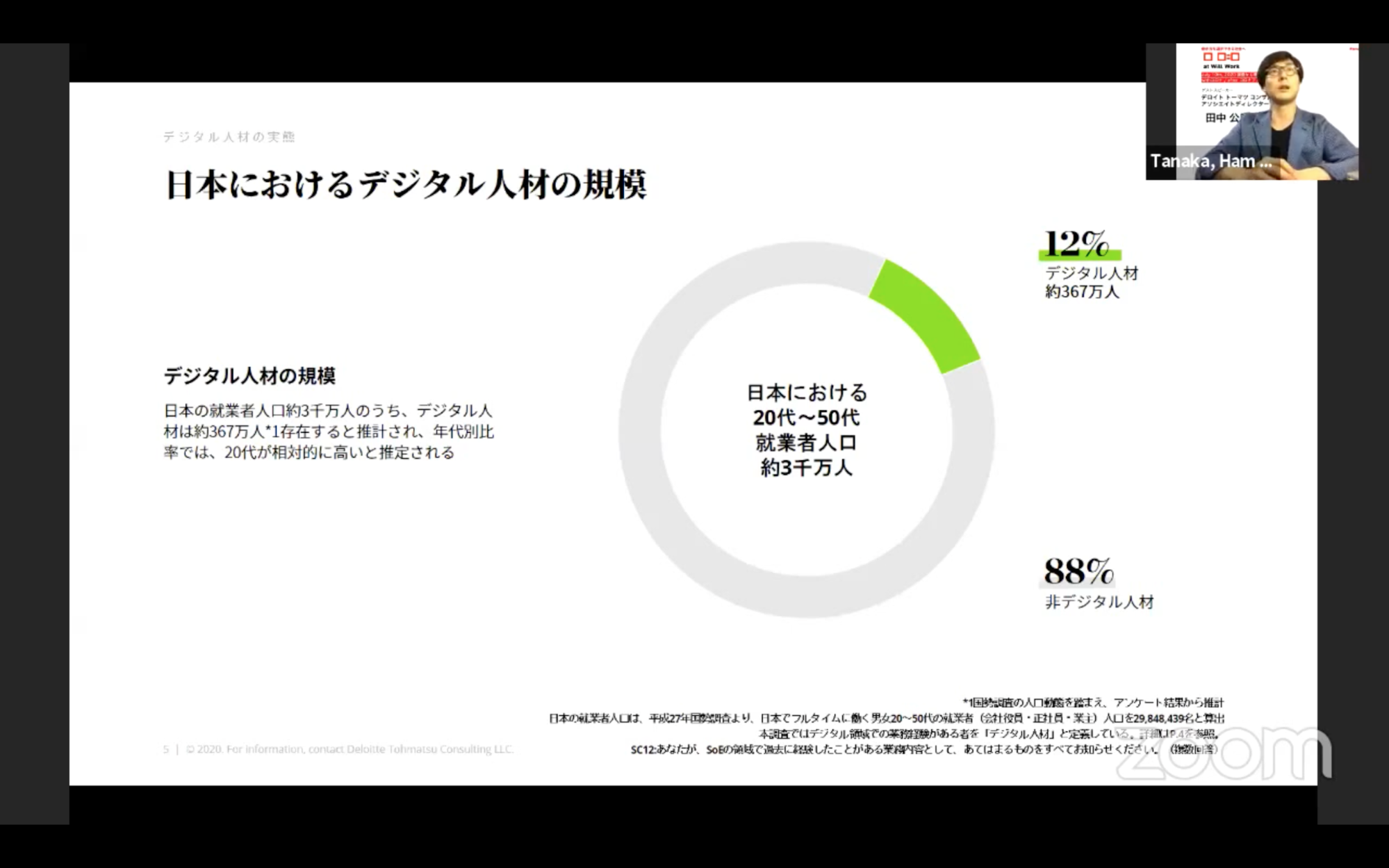 710開催レポートimage5.png