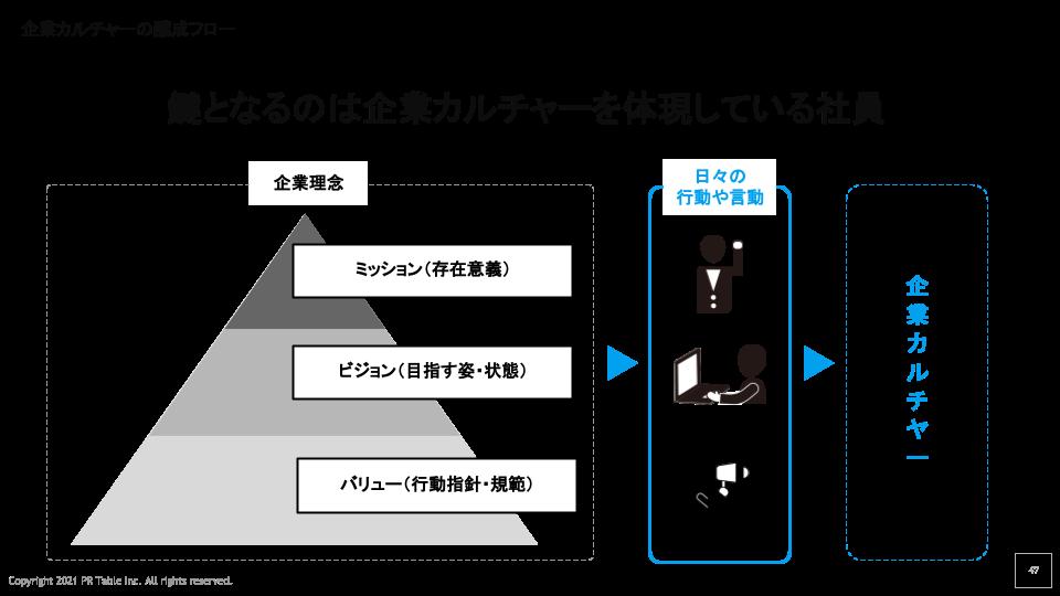 オンラインセミナー vol.2image8.png
